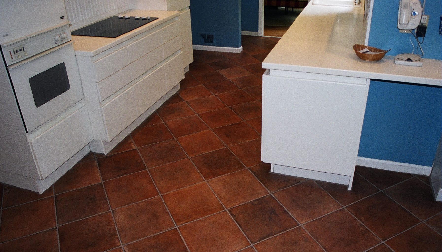 Smith tile ceramic tile installation tile repair dailygadgetfo Gallery