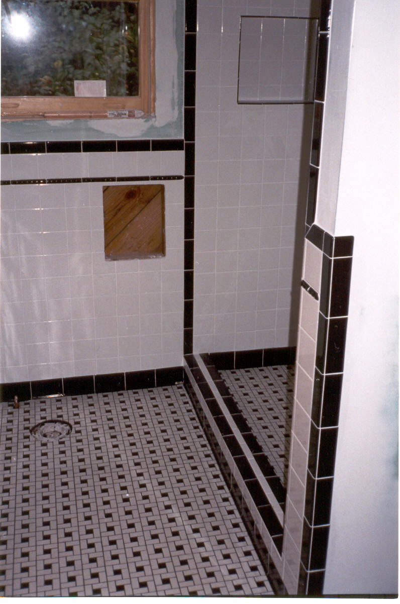 Smith tile ceramic tile installation tile repair dailygadgetfo Image collections