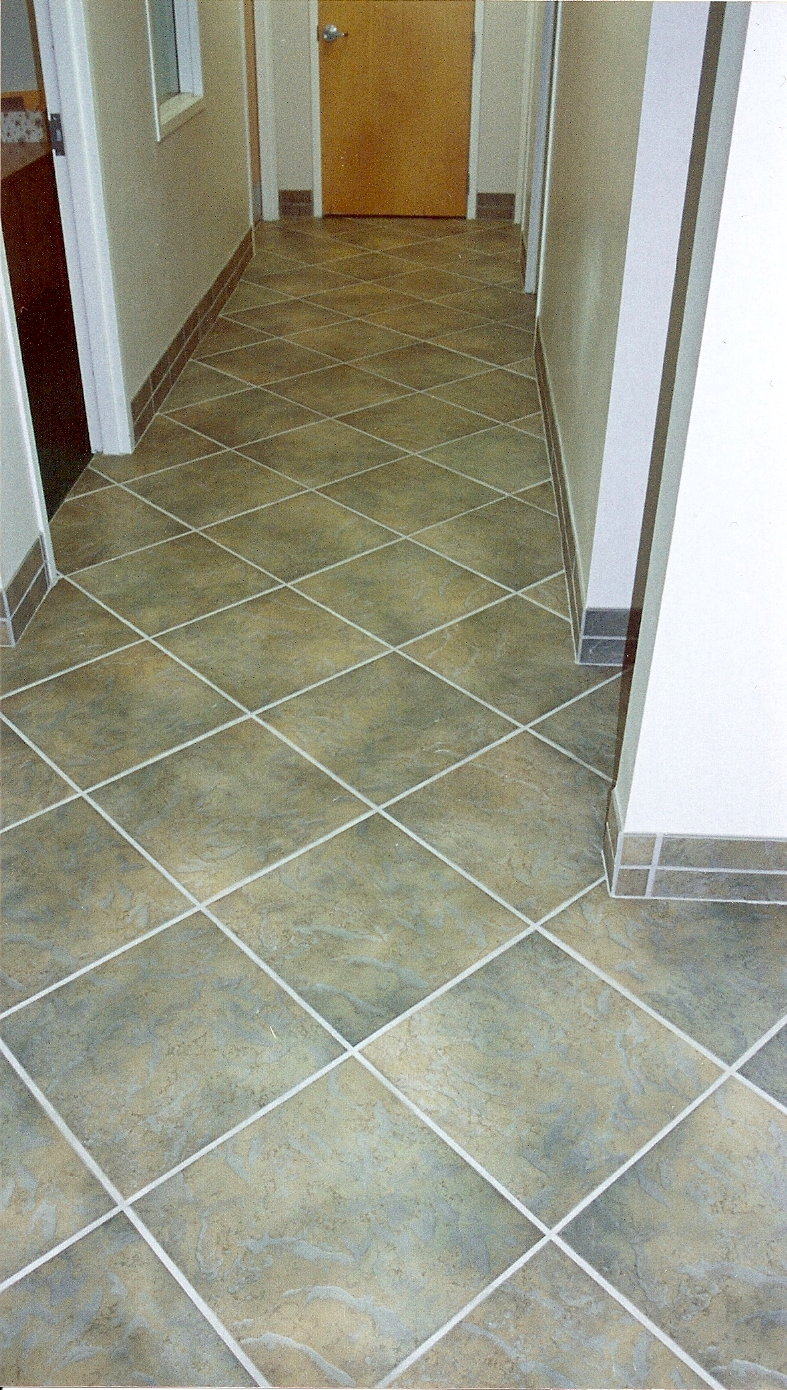 Smith Tile Ceramic Tile Installation Tile Repair